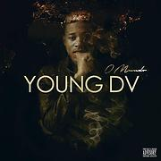 Young Dv - Free Online Music