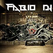 FabioDeejayES - Free Online Music
