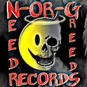 Need_or_greed - Free Online Music