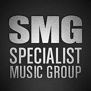 specialistmusicgroup