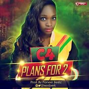 c4official247 - Free Online Music