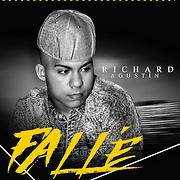OficialRichard - Free Online Music