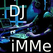 DJ_iMMe - Free Online Music