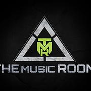 The Music Room - Free Online Music