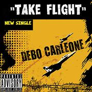 take flight - Free Online Music