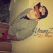 YoungZgarcia - Free Online Music