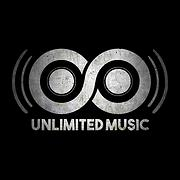 Unlimited-Music - Free Online Music