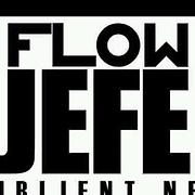 FlowJefeEnt - Free Online Music