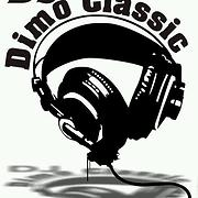 dimo16 - Free Online Music