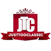 JUSTTOOCLASSIC - Free Online Music