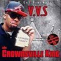 CrownsvilleKing - Free Online Music