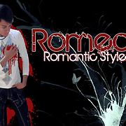 Romeo Only One - Free Online Music