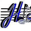 HISmusicRecords - Free Online Music
