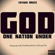 Father Bruce - Free Online Music