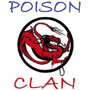 PoisonClan - Free Online Music