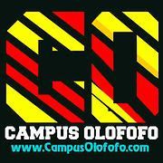 campusolofofo - Free Online Music