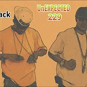 unexpected229 - Free Online Music