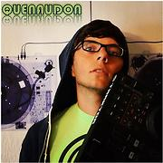 QUENAUDON - Free Online Music