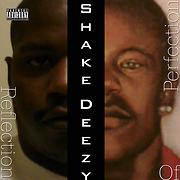 Shake Deezy - Free Online Music