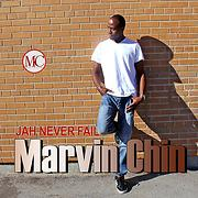 Marvin Chin - Free Online Music