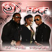 D EDGE BAND  - Free Online Music