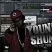 youngshun - Free Online Music