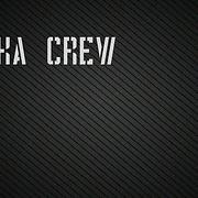 Tacka_Crew - Free Online Music