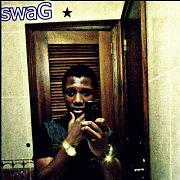kennyswagger - Free Online Music