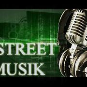 dstmusik - Free Online Music