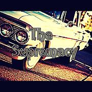 Thesupremacy - Free Online Music