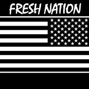 GFreshOfficial - Free Online Music