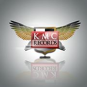 kevinmoses - Free Online Music