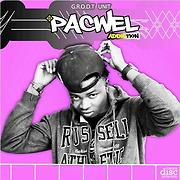 pacwel - Free Online Music