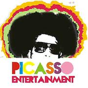 HAKEEM a.k.a PICASSO - Free Online Music