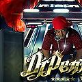 Dj Penny - Free Online Music