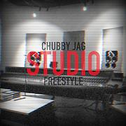 Chubby Jag - Free Online Music