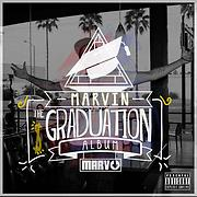 Marvin - Free Online Music