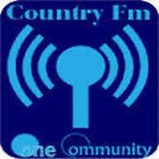 countryfmradio - Free Online Music