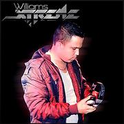 Williams Xtreme - Free Online Music