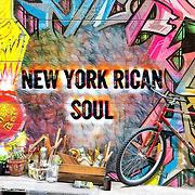 New York Rican Soul - Free Online Music