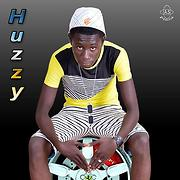 huzzy - Free Online Music