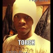 Torch800degrees - Free Online Music