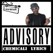 Chemicali - Free Online Music