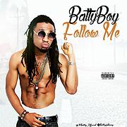 Batty_Official - Free Online Music