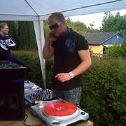 christianhippe71 - Free Online Music