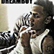 THEREALDREAMBOY - Free Online Music