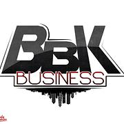 Bbk-Business