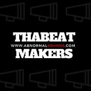 Abnormal Sounds - Free Online Music