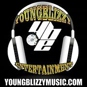 YOUNGBLIZZYMUSIC - Free Online Music