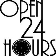 Open24HoursOfficial